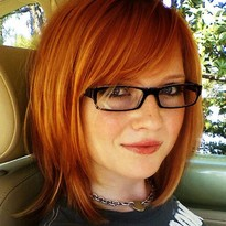 Profilbild von ginger-girl