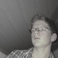 Profilbild von daimlerbenz