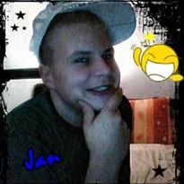 Profilbild von Jani925
