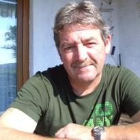 Profilbild von hasen1