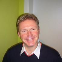 Profilbild von TommyBernardo