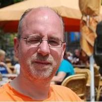 Profilbild von Knettergek