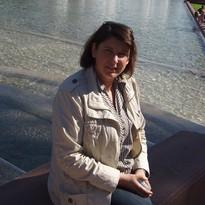 Profilbild von Charmine