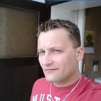 Profilbild von zack-zack