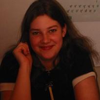 Profilbild von EisenW