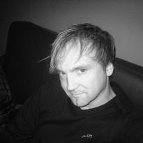 Profilbild von Ali1
