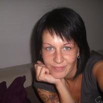 Profilbild von weibal