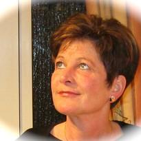 Profilbild von Meira_
