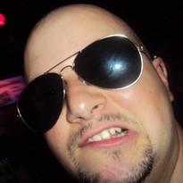 Profilbild von clubby