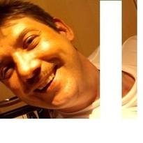 Profilbild von eismann001