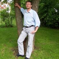 Profilbild von Martinito