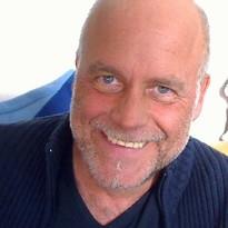 Profilbild von JuergenVS