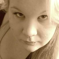 Profilbild von Schnuckschen