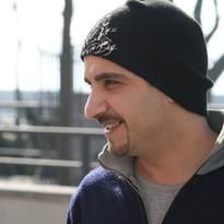 Profilbild von cnyt