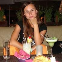 Profilbild von Alexia76
