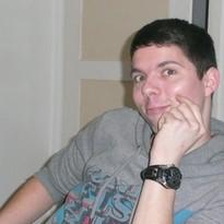 Profilbild von MarcelB86
