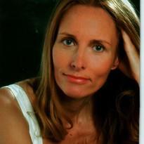 Profilbild von Julia81373