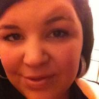 Profilbild von Ehlania85