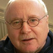 Profilbild von cleverfox