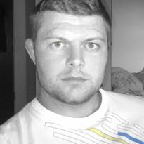 Profilbild von i-sHiNe