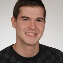 Profilbild von CD85