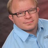 Profilbild von Chris-80-Wehr
