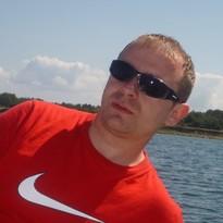 Profilbild von Zogge