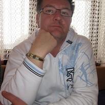 Profilbild von singlemann50