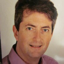 Profilbild von miky71