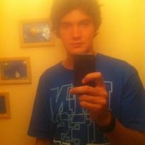 Profilbild von Philipp89_