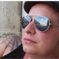 Profilbild von Trojan69