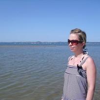 Profilbild von tinee_