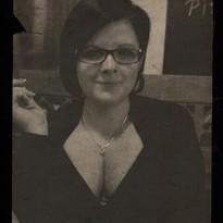 Profilbild von sindi1991