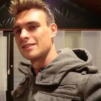 Profilbild von 2ndsky