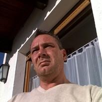 Profilbild von schnuffo68