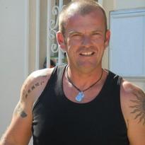 Profilbild von ron1969