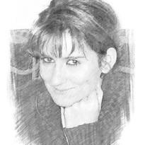 Profilbild von Misery2kx