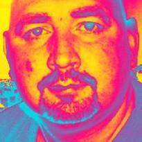 Profilbild von Hellcat72