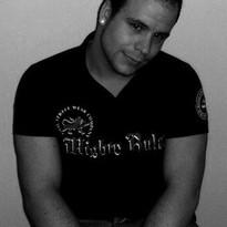 Profilbild von freeman30