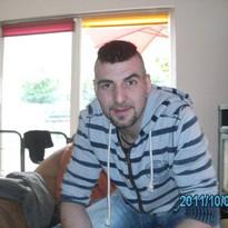 Profilbild von Baerle2