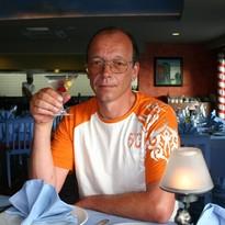 Profilbild von Ecky61