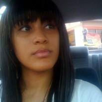 Profilbild von kasemina