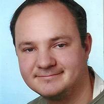Profilbild von schnecke83