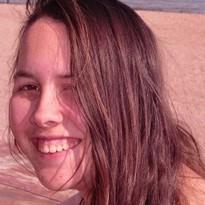 Profilbild von lovebiest