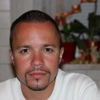 Profilbild von Silentgate
