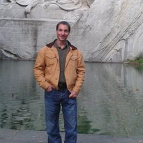 Profilbild von thunderduck