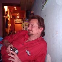 Profilbild von Buscho