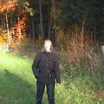 Profilbild von AnnaM