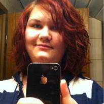 Profilbild von Kichi