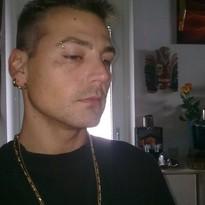 Profilbild von cs6666